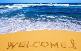welcome beach.jpg