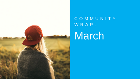 March Community Wrap.png